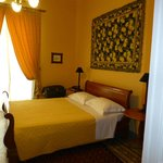 Photo of Palazzo Pantaleo B&B