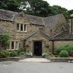 Holdsworth House Hotel & Restaurant의 사진
