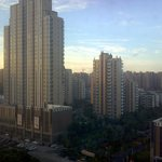 Photo de Shaoxing Yiquan Hotel