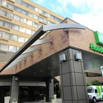 Foto di Holiday Inn Secaucus Meadowlands