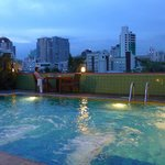 Foto di Woraburi Sukhumvit Hotel and Resort