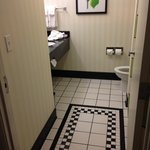 Foto van Fairfield Inn & Suites Marietta