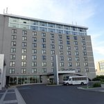 Four Points by Sheraton Levis Convention Centre照片