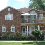 Photo of Two Rivers Bed & Breakfast