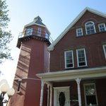 Braddock Point Lighthouse B&B Bed & Breakfast의 사진