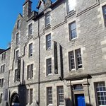 Foto Smart City Hostels Edinburgh