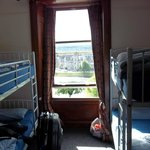 Photo de Bazpackers Hostel