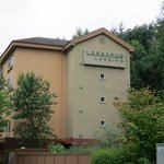 Foto de Larkspur Landing Bellevue- An All-Suite Hotel