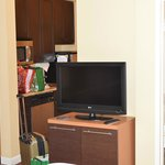 TownePlace Suites Farmington resmi