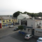 Photo of Kinvara Guesthouse