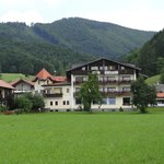 Photo of Gasthof Hotel Bramosen
