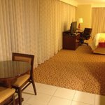 Φωτογραφία: Marriott New Orleans Metairie at Lakeway