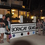 Photo de Boracay Gems