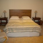 Foto de Svanfolk Bed & Breakfast