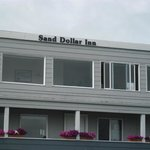 Sand Dollar Inn and Cottages Foto