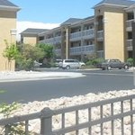 Extended Stay America - Cherry Creek