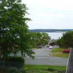 Lovejoy Inn on Whidbey Island Foto