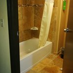 Foto van Hampton Inn & Suites Dickinson