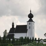 Slovak Tour Guide Private Day Tours