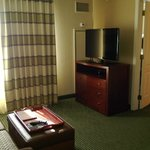 Homewood Suites by Hilton Minneapolis - Mall of America照片