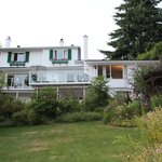 BayView Bed and Breakfast Foto