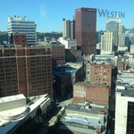 Foto van The Westin Convention Center Pittsburgh
