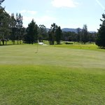 Foto di Kangaroo Valley Golf & Country
