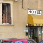 Photo of Hotel Adelchi