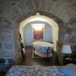 Foto de Old Jail Bed and Breakfast
