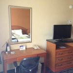 Fairfield Inn & Suites Napa American Canyon照片