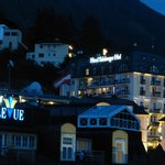Mondi-Holiday Bellevue Bad Gastein