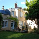 Photo of Le Clos d'Hauteville