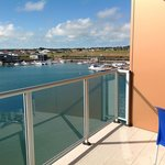 Wallaroo Marina Apartments照片