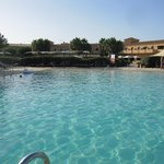 Bilde fra Iberostar Son Antem Golf Resort & Spa