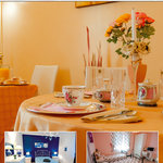 Bed & Breakfast Gasiso Foto