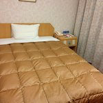Photo de Highness Hotel Kurume