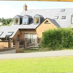 Fermanagh Lakeland Lodges의 사진