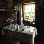 Bilde fra Lewis's Bed and Breakfast