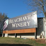 Photo of Beachaven Vineyards
