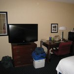 Foto Quality Inn & Suites Goshen