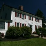 1810 House Bed & Breakfast