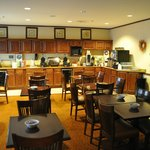 Country Inn & Suites의 사진
