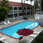 Motel 6 Thousand Oaks South resmi