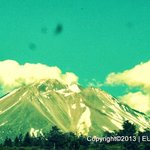 Photo de Motel 6 Weed - Mount Shasta
