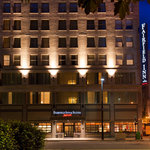 Fairfield Inn & Suites by Marriott Milwaukee Downtown Foto