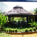 The Amazon Bed & Breakfast Leticia
