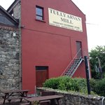 Tullyarvan Mill Hostelの写真