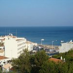Photo of Seaview Salema Apartments