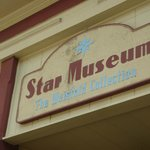 The Star Museum 08-02-13