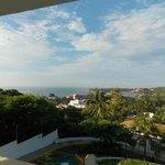 Photo of Crown Pacific Huatulco